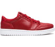 'Air  1 Retro Low NS' Sneakers