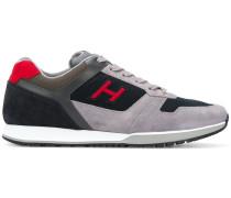 'H321' Sneakers