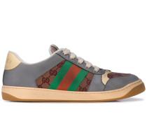 'Screener GG' Sneakers