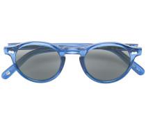 'Militzen' Sonnenbrille