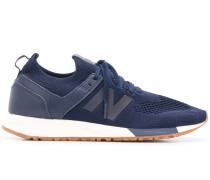 'MRL 247' Sneakers