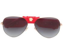 Medusa sunglasses