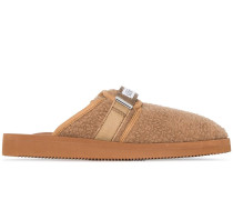 x John Elliott 'Zavo' Slipper