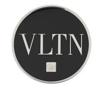 Garavani 'VLTN' Anstecknadel