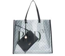 'Pointote' Handtasche