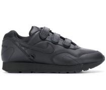 x Nike 'Outburst' Sneakers