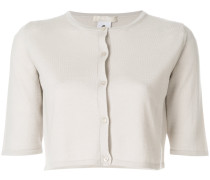 'S Max Mara buttoned cardigan