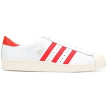 Originals 'Superstar' Sneakers