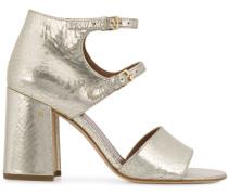 Randal sandals