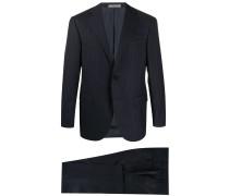 pin stripe suit set