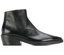 'Cuneo' Stiefel