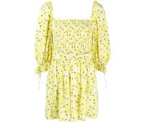 'Chrysanthemum' Kleid