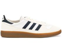 'Wilsy Spezial' Sneakers