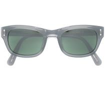 'Nebb' Sonnenbrille