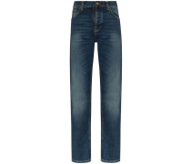 'Steady Eddie' Jeans