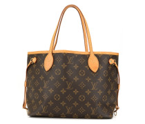 PM Neverfull Shopper