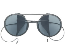 for Boris Bidjan Saberi sunglasses