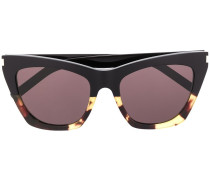 'New Wave 214 Kate' Sonnenbrille