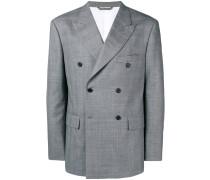 Klassisches Tweed-Jackett