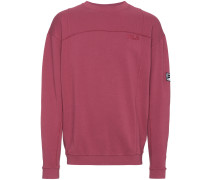 'X Fila LH1 MK3' Sweatshirt
