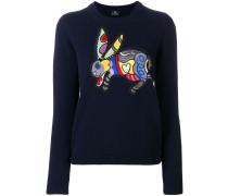 rabbit patch jumper