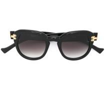 'Kemp' Sonnenbrille