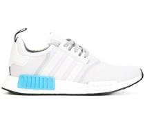 'NMD R1 Primeknit' Sneakers