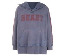 x Hering Sweatshirt