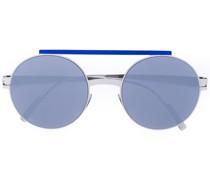 'Verbal' Sonnenbrille