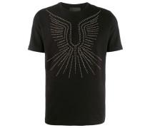 'Bekan' T-Shirt