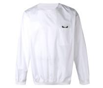 'Bag Bugs' Sweatshirt