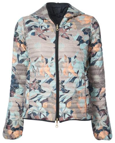 Cariatre Erre jacket - Unavailable
