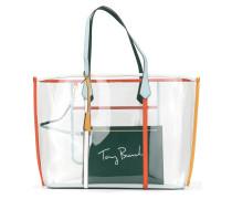 'Perry' Shopper
