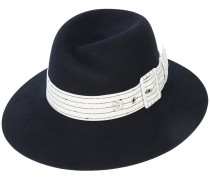 Virginie cruising stripes hat