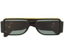'Grand Master' Sonnenbrille