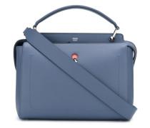 'Dotcom' Handtasche