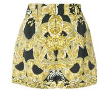 'Signature' Shorts