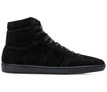 'Court Classic SL/10H' Sneakers
