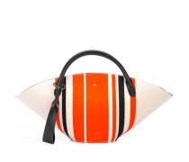 'Sombrero' Handtasche