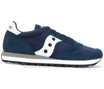 'DXN' Sneakers
