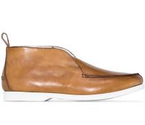 'Fly Runner' Sneakers