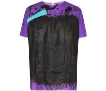 Handbemaltes T-Shirt
