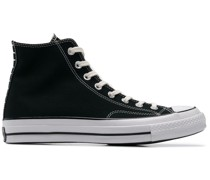 'Chuck Taylor All-Star' Sneakers