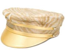 zebra print drivers hat