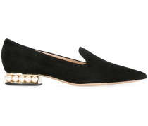 'Casati' Loafer - 18mm