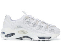 'Cell Endura Reflective' Sneakers