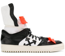 'High 3.0' High-Top-Sneakers