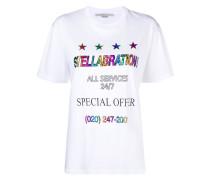 'Stellabration' T-Shirt