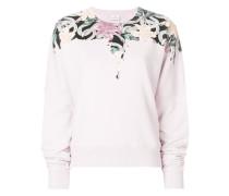 'Wings' Sweatshirt