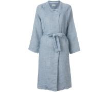 Bowis coat